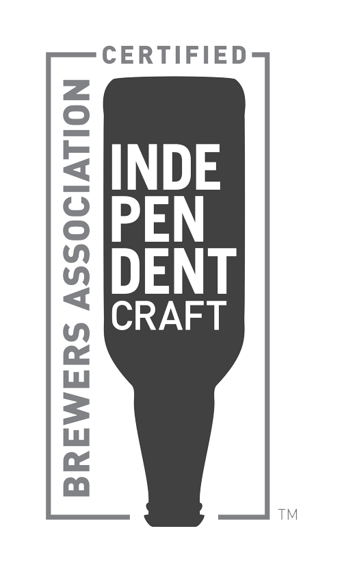 Independent Craft Brewers Association Logo